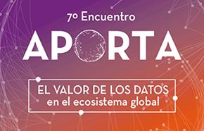 banner02_encuentro